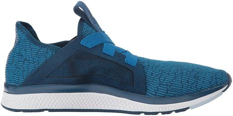 adidas edge lux reviewed to buy or not in may 2018