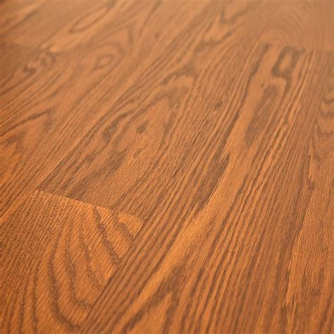 most durable laminate flooring our most durable laminate flooring lifetime warranty