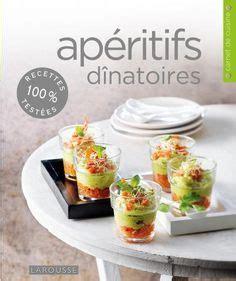 edition larousse cuisine plus de 1000 id 233 es 224 propos de livres sur