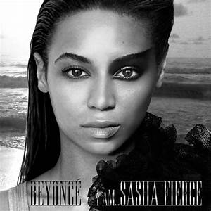 beyonce i am sasha fierce photo shoot