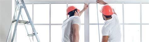 Wann Fenster Austauschen by Fensteraustausch Wann Sind Neue Fenster Sinnvoll