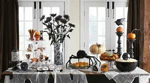 Halloween Deko Für Draussen : halloween deko ideen 33 einf lle wie sie authentische halloween stimmung schaffen ~ Frokenaadalensverden.com Haus und Dekorationen
