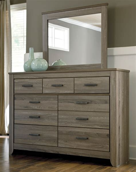 rustic furniture chicago grey bed