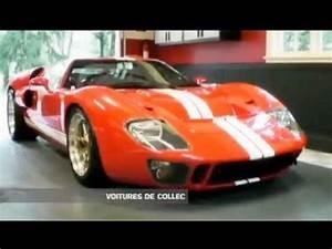 Voitures De Collections : voitures de collection voitures de luxe du pass youtube ~ Medecine-chirurgie-esthetiques.com Avis de Voitures