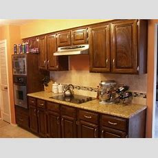 Cabinets  Hanging Cabinets Design  Youtube