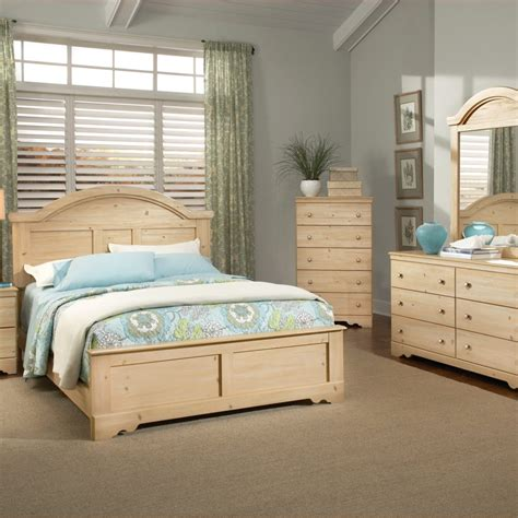 light wood bedroom furniture light oak bedroom furniture sets