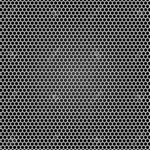 Moroccan Design Patterns 30 Grid Patterns Backgrounds Textures Design Trends