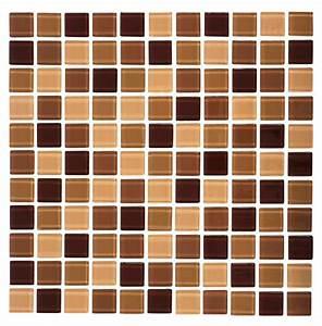 azulejos para bao azulejos bao de colores para el cuarto de bao