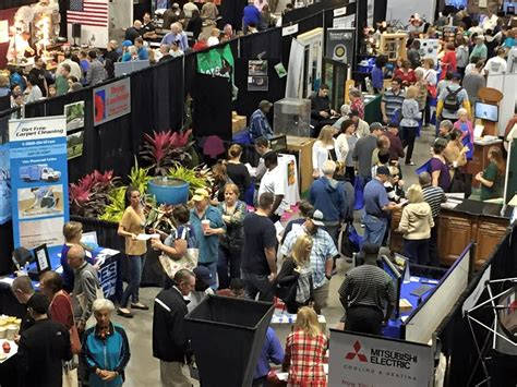 Katy Home And Garden Show by 12th Annual Katy Home And Garden Show Features New
