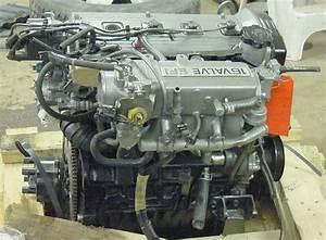 5efe 2-piece 4-2-1 Exhaust Manifold Sources