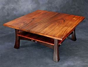 The Contemporary Japanese Style Coffee Table Home Remodel ...