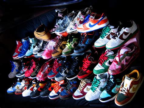 nike basketball shoes collection wallpaper label junkies cheap clothes rule fashion and style