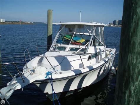 Grady White Boats Sale Greece by Grady White Boats For Sale 20 Boats