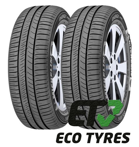 michelin energy saver 205 55 r16 91v 2x tyres 205 55 r16 91v michelin energy saver b a 70db