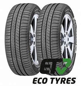 Michelin 205 60 R16 : 2x tyres 205 60 r16 96v xl michelin energy saver plus b a 70db ebay ~ Maxctalentgroup.com Avis de Voitures