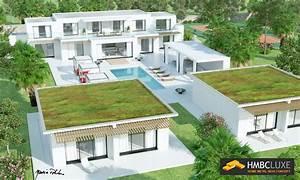 sauna maison pas cher 12 villa isis hmbc luxe With sauna maison pas cher