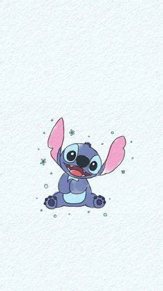 Aesthetic Disney Wallpaper Iphone X by Stitch Hd Wallpapers For Mobile Best Hd Wallpapers