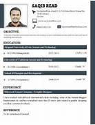 10 New Fashion Resume CV Templates For Free Download 365 Web New Resume Format Resume Format Resume Formats Techcybo Latest Cv Resume Format 2016 12 Free To Download Word Templates Resume Format 2016 Latest Resume Format 2016 Business 5 New Resume