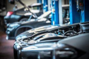 carmax maxcare extended warranty fullerton carmax maxcare