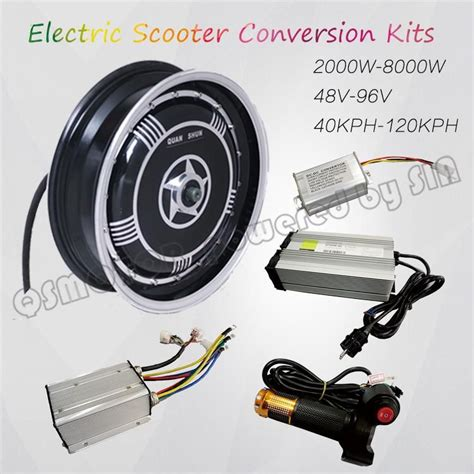 Discount Electric Motors by Pin On Electric Vehicles