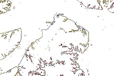 florissant location guide