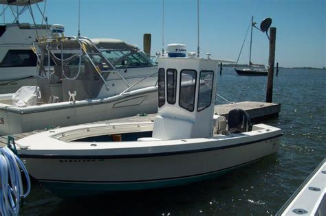 Small Fishing Boat For Rent by Ct Clinton Boat Rentals Charter Boats And Yacht