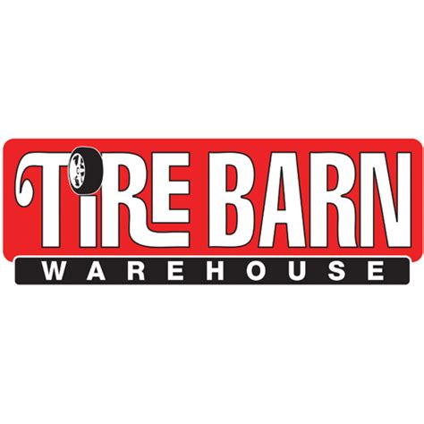 tire barn indianapolis tire barn warehouse 12 beitr 228 ge autoreifen 7980