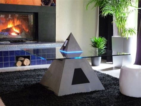 Round, square, rectangular marble or looking for modern coffee tables for your living spaces? 80 best Futuristic Furniture images on Pinterest | Chairs, Product design and Furniture