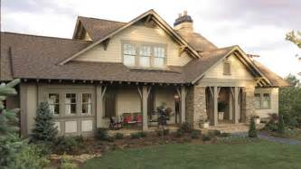 home planners inc house plans sunset house plans find floor plans home designs and architectural blueprints