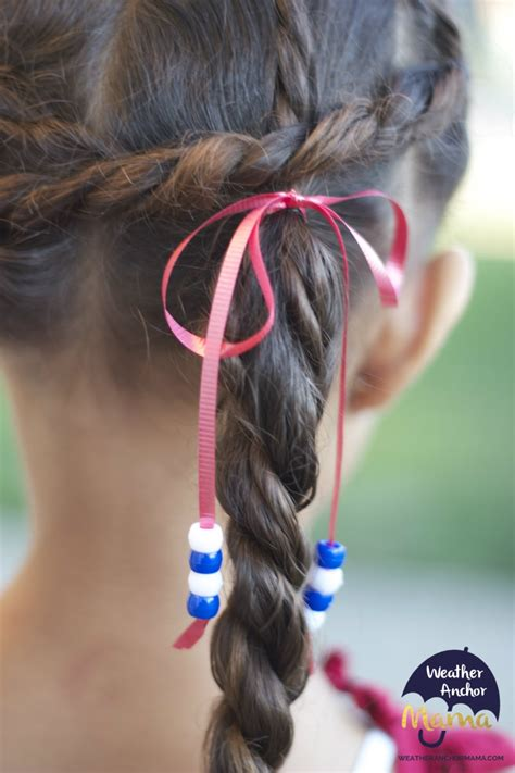 curly hairstyle   week   july star  biracial
