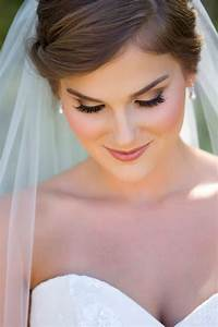 Amazing Wedding Updos From Every Angle Instyle kate middleton amazing wedding updos from every