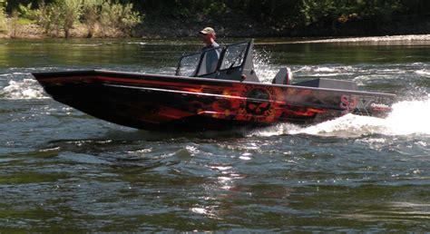 Sjx Jet Boat For Sale by Sjx 2470 Jet Boat Specifications Sjx Jet Boats