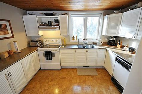 makeover kitchens on a budget ideas kitchen makeovers 1473 9111