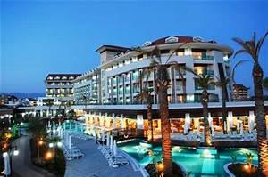 Baiersbronn Hotels 5 Sterne : hotel sunis evren beach resort in side last minute t rkei ferien buchen ~ Indierocktalk.com Haus und Dekorationen