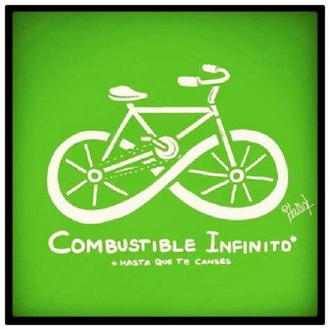 Del mismo modo países como holanda, alemania, suiza, etc. ¡feliz día mundial de la bicicleta! hoy 19 de abril, salgamos a pedalear para cambiar al mundo ...