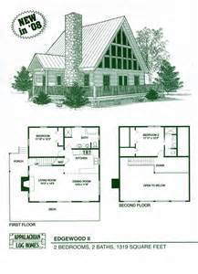 small cabins floor plans 17 best ideas about cabin kits on tiny log cabins log cabin kits and small log