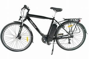E Bike Pedelec S : pedelec leviatec racing leviatec e bikes pedelecs und ~ Jslefanu.com Haus und Dekorationen
