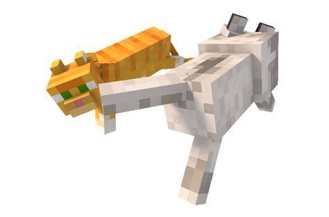 3d Minecraft Fanart  Other Fan Art  Fan Art  Show Your