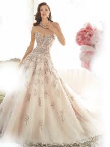 wedding dress design gown wedding dress with sweetheart neckline