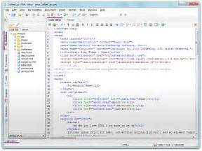 html designer buy coffeecup html editor 14 1 741 for windows cd service 4 friends