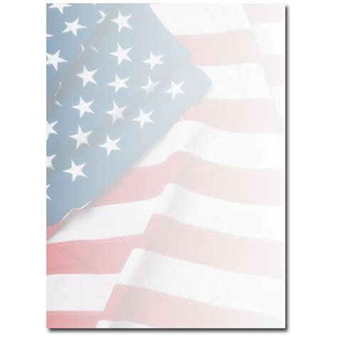 images  printable patriotic paper border