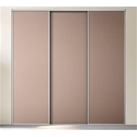 kazed 3 portes esquisse miroir acheter en ligne