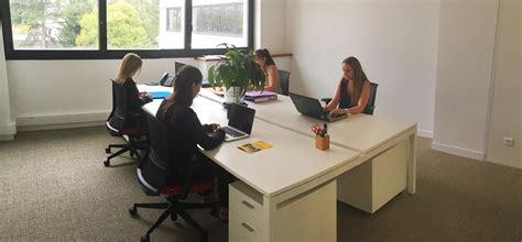 bureaux a partager location de bureaux à partager à nantes le 144