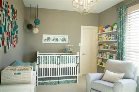 ou acheter chambre bébé chambre bébé ou acheter raliss com