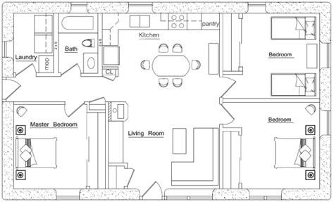 build wooden house plans south africa diy  birdhouse plans  small birds desertedsvj