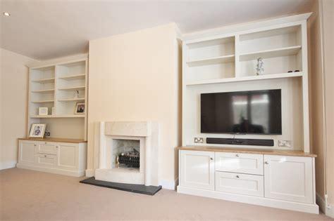 ikea sitting room ideas enigma design alcove tv unit