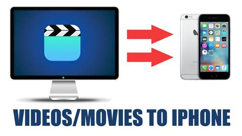 how to get from computer to iphone how to transfer from computer to iphone