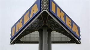 Ikea öffnungszeiten Wallau : ikea machen sie nie diesen fehler frau landete deswegen im knast welt ~ Buech-reservation.com Haus und Dekorationen