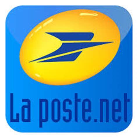 bureau distributeur cpam lourmarin code postal et adresses postales