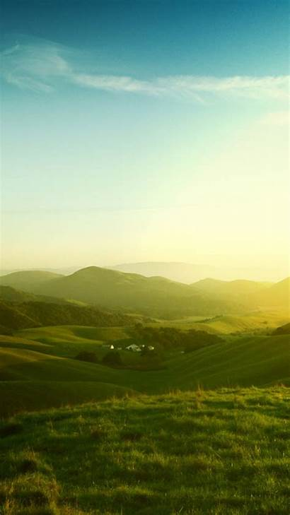 Background 720 1280 Wallpapers Hills California Appsapk